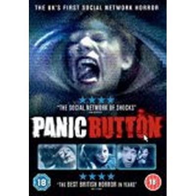 Panic Button [DVD]